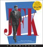 jfk-low-price-cd
