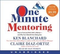 one-minute-mentoring-low-price-cd