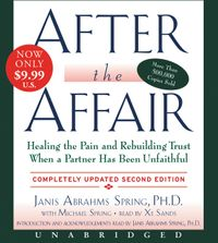 after-the-affair-updated-second-edition-low-price-cd