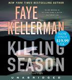 killing-season-low-price-cd