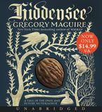 hiddensee-low-price-cd