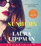 sunburn-low-price-cd