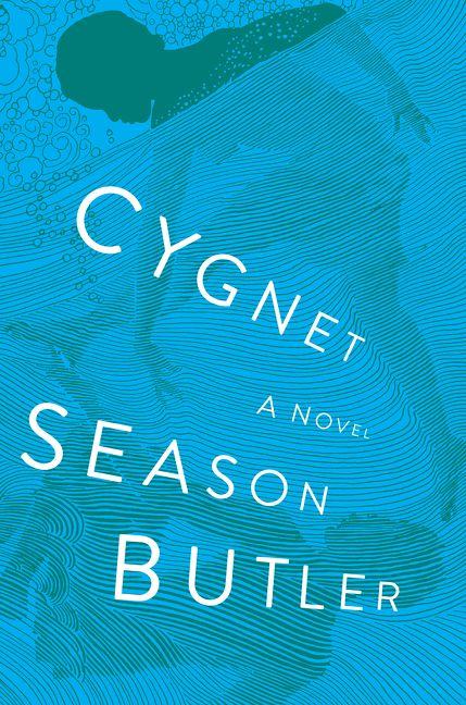 Cygnet - Season Butler - Hardcover