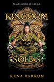 kingdom-of-souls