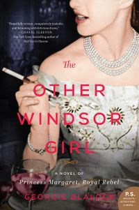 the-other-windsor-girl