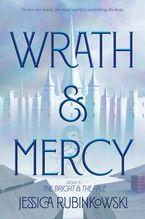 Wrath & Mercy