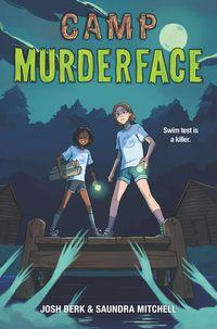 camp-murderface