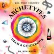 the-wild-unknown-archetypes-deck-and-guidebook
