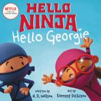 hello-ninja-hello-georgie