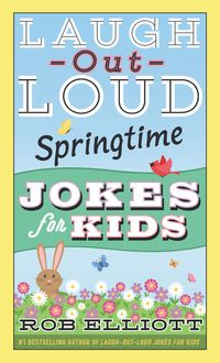 laugh-out-loud-springtime-jokes-for-kids