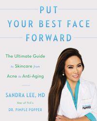 put-your-best-face-forward