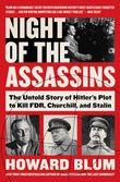 night-of-the-assassins