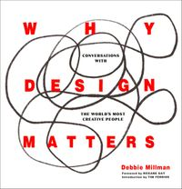 why-design-matters