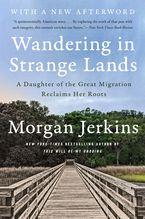 Wandering in Strange Lands