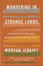 wandering-in-strange-lands