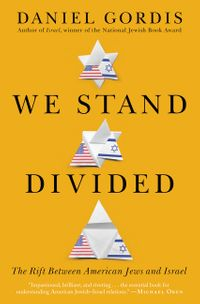we-stand-divided