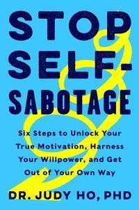 stop-self-sabotage