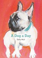 a-dog-a-day