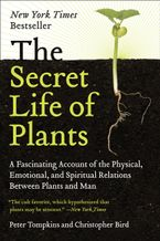 the-secret-life-of-plants