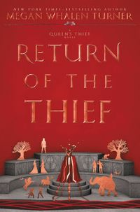return-of-the-thief