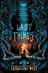 last-things