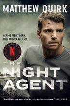 the-night-agent