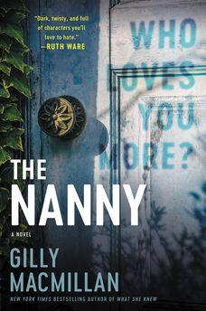 The Nanny