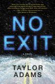 no-exit