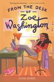 from-the-desk-of-zoe-washington