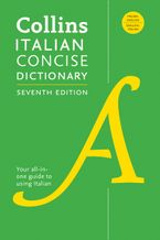 collins-italian-concise-dictionary-7th-edition