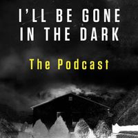 ill-be-gone-in-the-dark-preview
