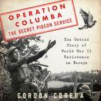 operation-columba-the-secret-pigeon-service