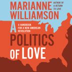 the-politics-of-love