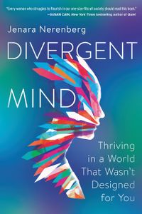 divergent-mind