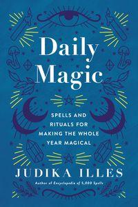 365-magical-days