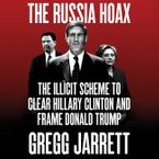 the-russia-hoax