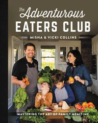 the-adventurous-eaters-club