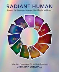 radiant-human