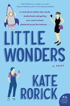 little-wonders