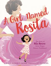 a-girl-named-rosita