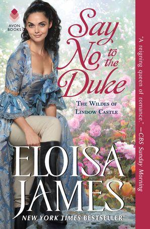 The Ugly Duchess Eloisa James Pdf