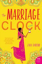 the-marriage-clock