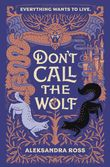 dont-call-the-wolf