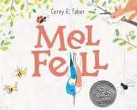 mel-fell