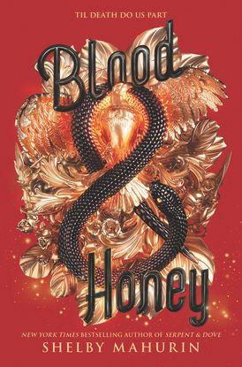 Blood & Honey