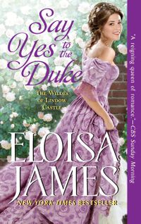 say-yes-to-the-duke