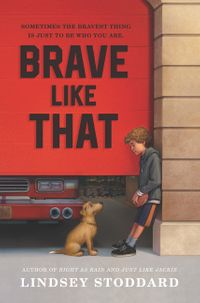 brave-like-that