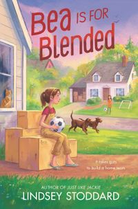 bea-is-for-blended