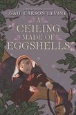 a-ceiling-made-of-eggshells