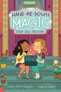 hand-me-down-magic-1-stoop-sale-treasure